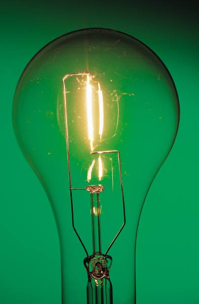 conversion optimization ideas light bulb