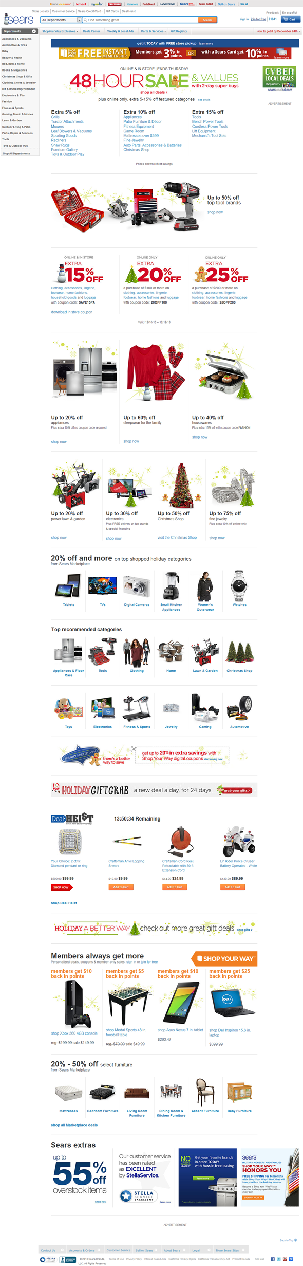 Sears---Online---In-Store-Shopping--Appliances--Clothing---More
