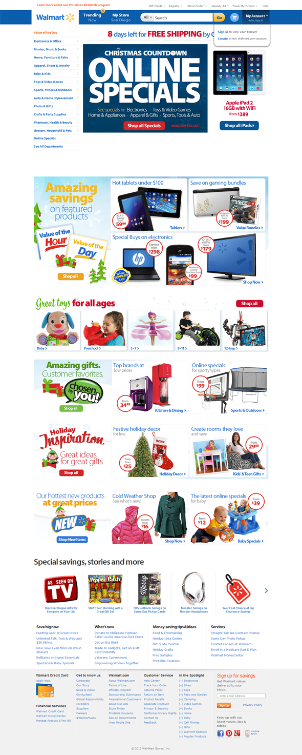 Walmart.com--Save-money.-Live-better
