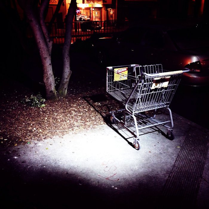 Tips To Prevent eCommerce Shopping Cart Abandonment