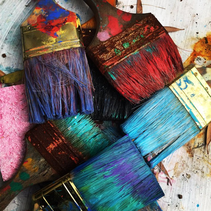 How To Color Your Website And Influence Conversion!
