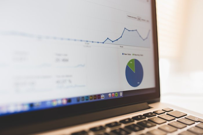 Step-by-Step Guide for Google Analytics 2016