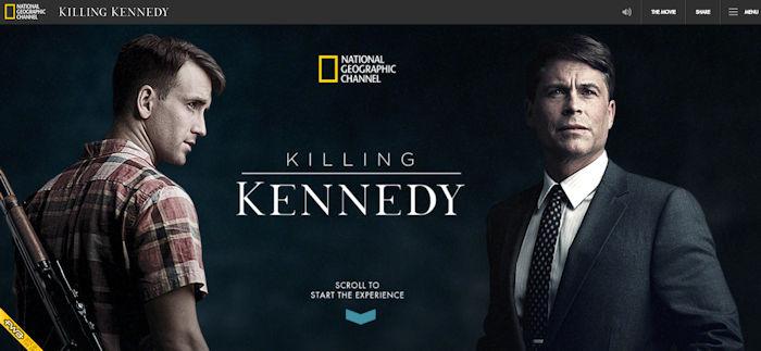 killing-kennedy